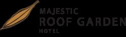 setwidth250-logo-roof-garden-hotel