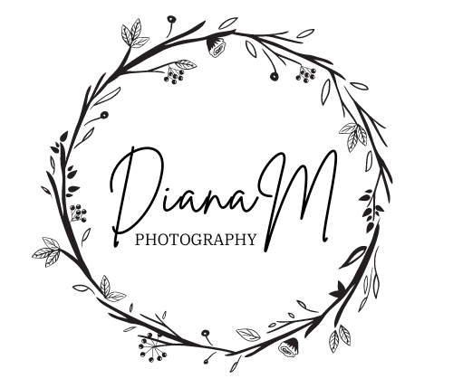 DianaM Photography