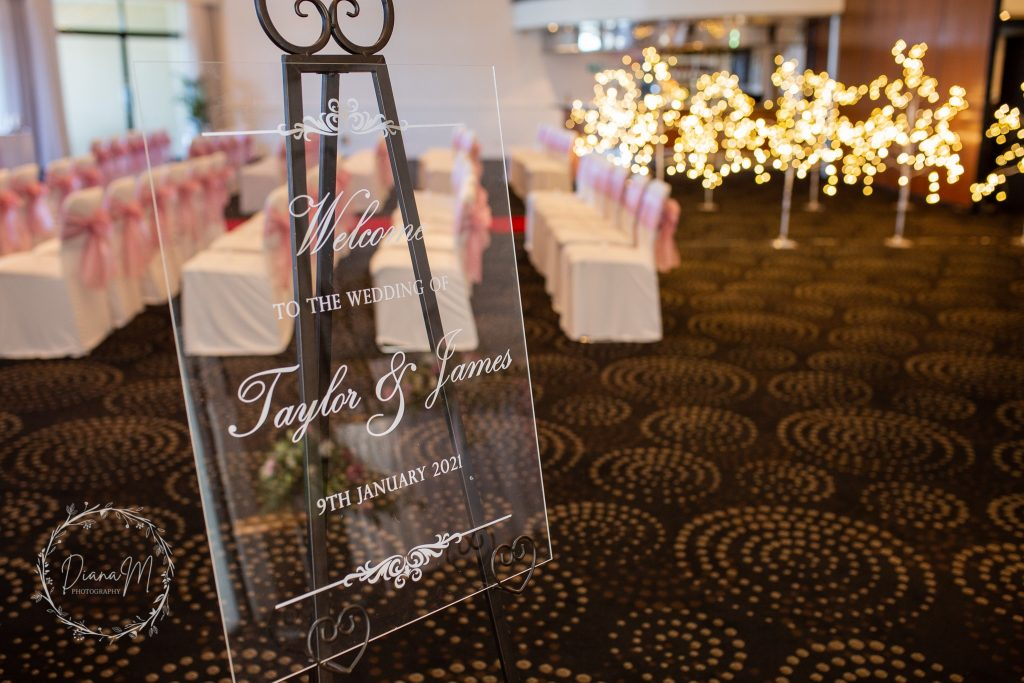 west lakes wedding photographer