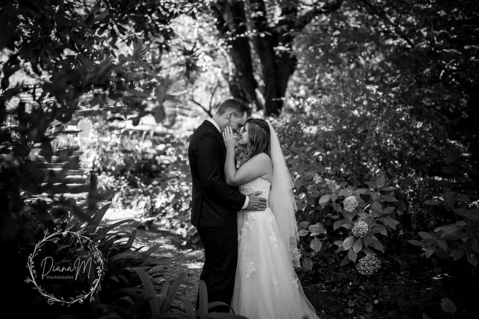 adelaide wedding photos