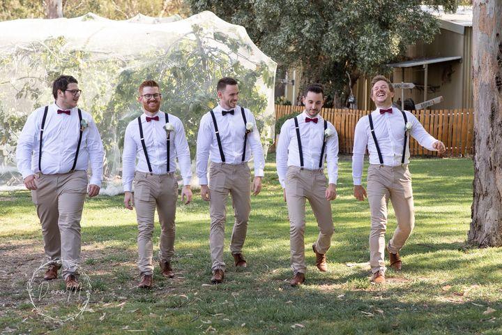 aouth australian wedding photographer