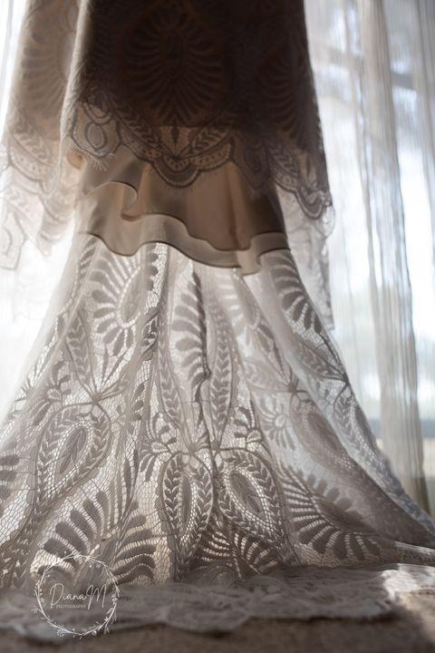 aussie wedding dresses