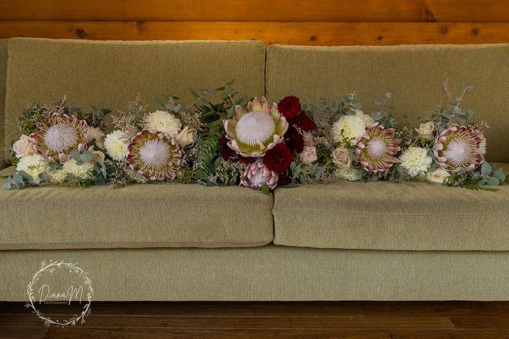 adelaide wedding photos
